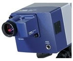 Using a Laser Vibrometer to Better Study Otology and Ear Mechanics