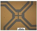 Using Laser Doppler Vibrometry for Performance Characterization of Microelectromechanical Sensors