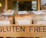 High gluten intake during childhood increases risk of celiac disease