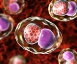 Chlamydia vaccine shows promise after a successful clinical trial