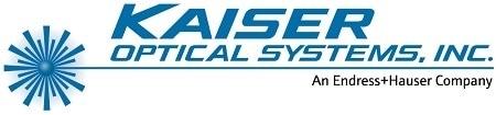 Kaiser Optical Systems, Inc.