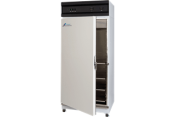 Reach-In Temperature Humidity Controlled Stability Chambers from SP Scientific