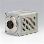 ORCA-Flash4.0 LT+ Digital CMOS Camera — C11440-42U30