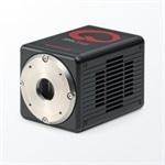ORCA-Fusion Digital CMOS Camera - C14440-20UP