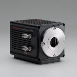 ORCA-Flash4.0 V3 Digital CMOS Camera - C13440-20CU