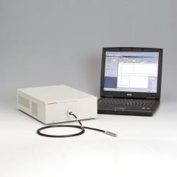 PMA-12 Photonic Multichannel Analyzer - C10027-01
