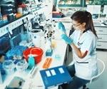 Increasing the Success of Your Pharmaceutical Laboratory with LIMS Solutions