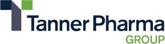 Tanner Pharma Group