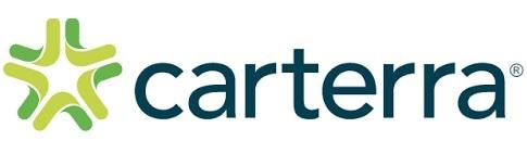 Carterra Inc.