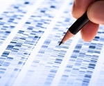 """Living Cells Can Record and Track Genomic Events with New """"Designer Cell"""" Computer Technology"""