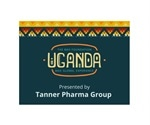 """Tanner Pharma Group delivers on """"last mile"""" in global health"""