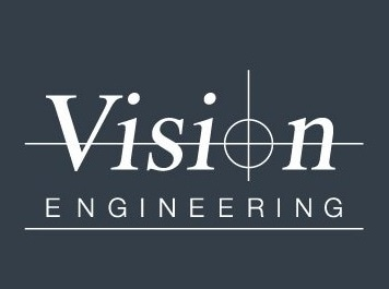 Vision Engineering Limited