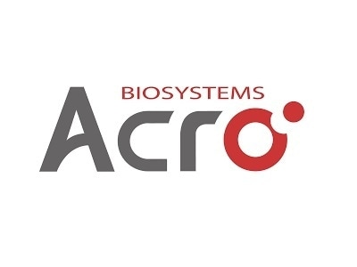 CD20 from ACROBiosystems