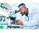 ATS publishes clinical guideline on laboratory diagnosis of fungal infections