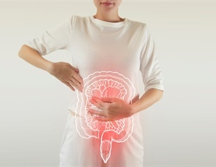 Polygenic risk scores from multi-population data could improve IBD predictions