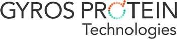 Gyros Protein Technologies AB