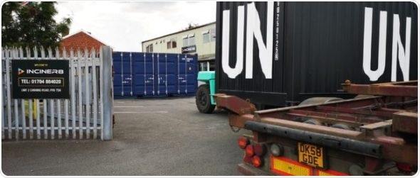 Misiones de la paz de la O.N.U que soportan en Darfur y Sudán