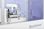 Accelerate Biostructural Research with the Xenocs BioXolver