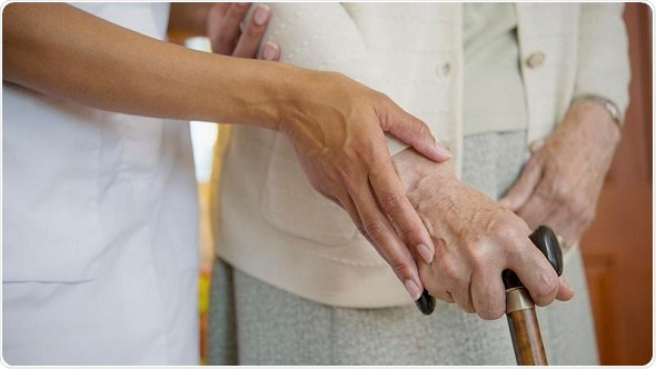 New program aims to prevent unnecessary hospital admissions for older adults