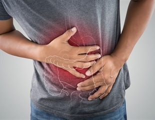 Study: COVID-19 vaccines safe for IBD patients