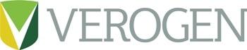 Verogen, Inc.