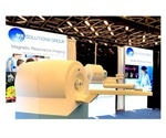 MR Solutions' new liquid helium-free PET-MR system to be displayed at WMIC