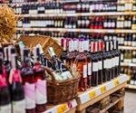 Minimum unit pricing of alcohol leads to consumption decline in Scotland