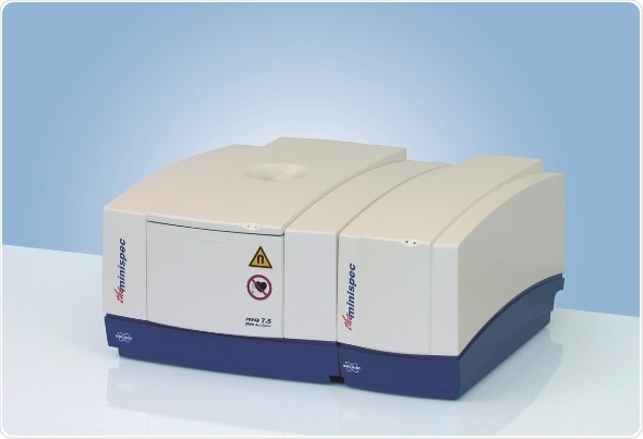 Analytik launches benchtop TD-NMR systems for fast, non-invasive measurements