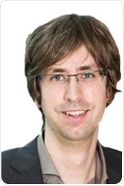 Hannes Rost - image