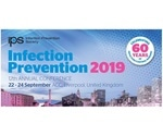 Perfectus Biomed to exhibit at IPS conference in Liverpool
