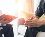Prostate cancer risk linked to assisted reproduction techniques