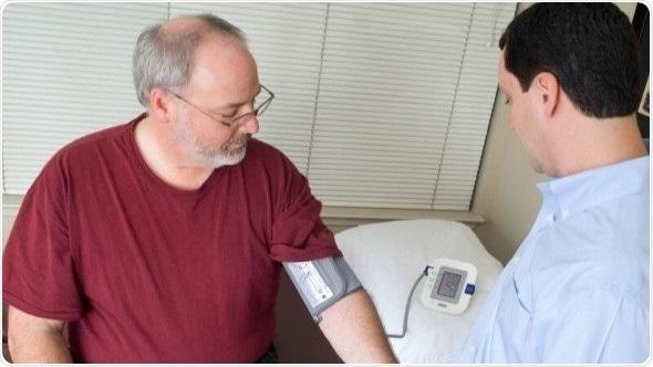 Los investigadores de Johns Hopkins determinan nueva manera a tensión arterial baja en pacientes obesos