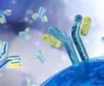 Early neutralizing response to SARS-CoV-2 dominated by IgA antibodies