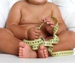 Early life experiences underlie chronic obesity and binge-eating