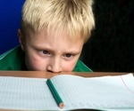 Youngest children in class at greatest risk of ADHD, depression