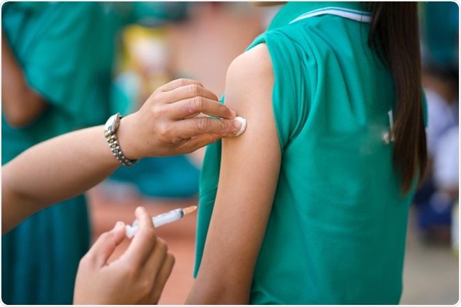 vaccino hpv infertilita)