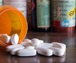 Prolonged opioid use linked to low testosterone