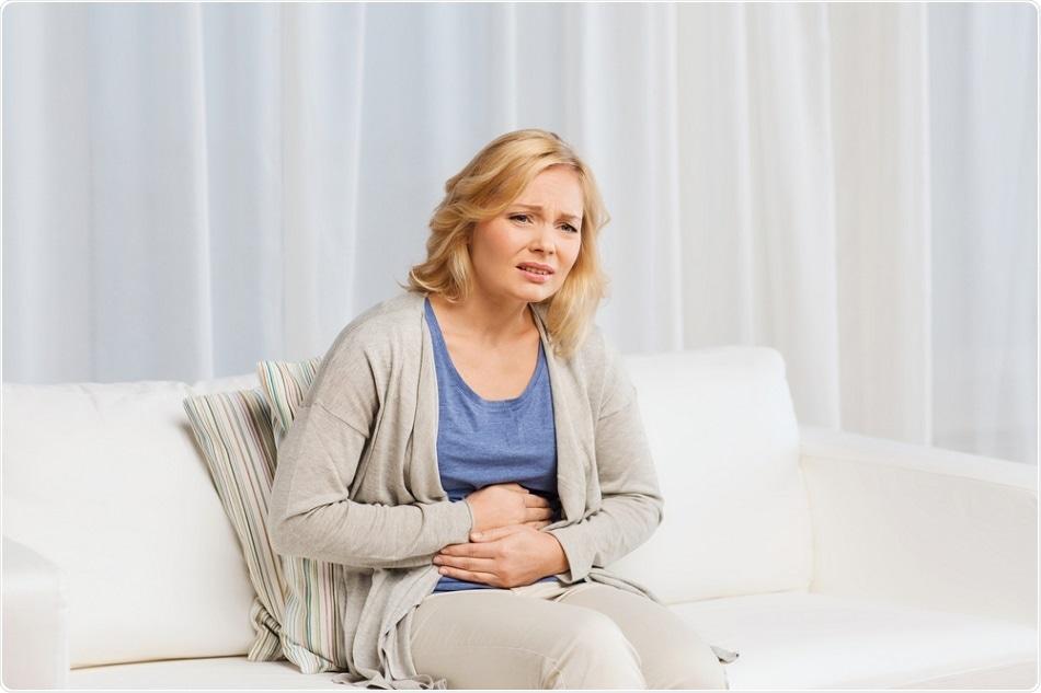 diarrhoea-obesity