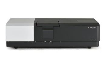 UV-3600 Spectrophotometer