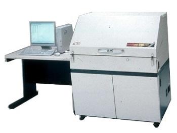 SolidSpec-3700/3700DUV VIS NIR Spectrophotometer