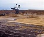 Efficient Measurement of Coal Calorific Value