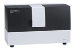 SALD-7500nano Particle Size Analyzer
