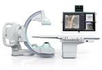 BRANSIST Safire VF17 Angiography System