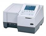 BioSpec-mini UV-VIS Spectrophotometer