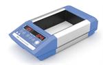 Dry Block Heater 2 from IKA