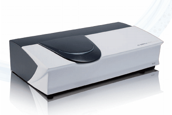 IG-1000 Plus Single Nano Particle Size Analyzer