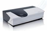IG-1000 Plus Single Nano Particle Size Analyzer