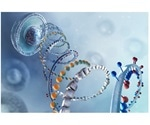 New, faster and cheaper method to uncover genetic variants in single cells