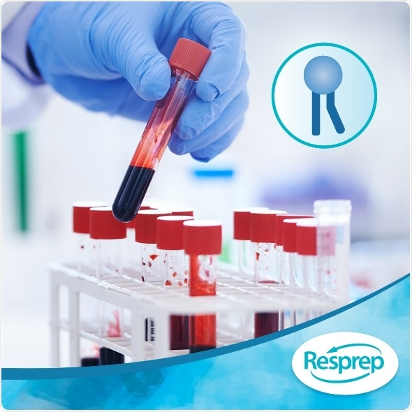 Resprep PLR SPE products can help remove both phospholipids and proteins in a single procedure