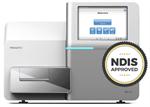 MiSeq FGx® Forensic Genomics System
